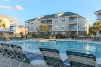 River Oaks Golf Resort Myrtle Beach Usa Deals