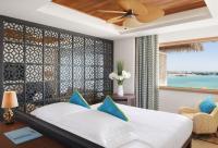 Banana Island Resort Doha By Anantara Doha Updated 2019 Prices