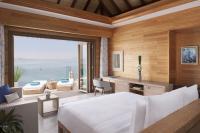 Resort Banana Island Doha Qatar Booking Com