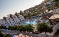 Elga Hotel Apartments