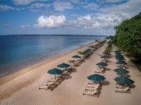 Prama Sanur Beach Bali Indonesia Deals