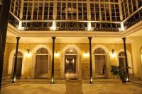 Casa Palacio en Centro Jerez