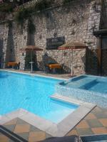 Garda Sol Apart-hotel Beauty & SPA (Italien Toscolano Maderno ...