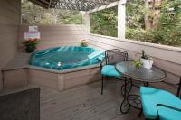 Sycamore Mineral Springs Resort Avila Beach Usa Deals