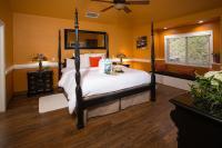 Sycamore Mineral Springs Resort Avila Beach Usa Deals