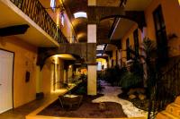 Hotel Guanajuato Reserve Now Gallery Image Of This Property