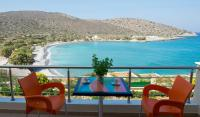 Tholos Bay Suites