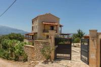 Villa Petramithia