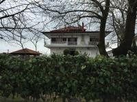 Litsa Haus