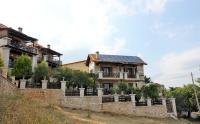Abelos Stone Houses