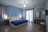 Valente Perlia Rooms