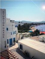 Studios Naxos