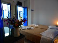 Evgenia Rooms and Apartments