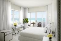 Delano South Beach Miami Usa Deals