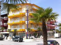 Hotel Europe Inn