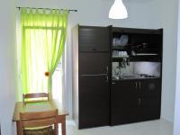 Nikitas Apartments