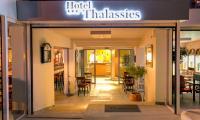 Thalassies