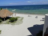 Mayan Beach Garden Inn Hotel El Placer Mexico Deals