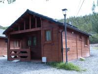 Deals voor Centro de Vacaciones Morillo de Tou (Camping), Morillo de Tou (Spanje)