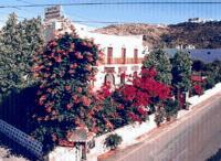 Villa Zacharo
