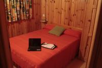 ... Afbeelding uit fotogalerij van de accommodatie ...