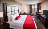 Best Western Plus Waterfront Hotel Windsor Canada Deals
