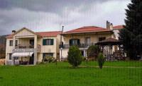 Guesthouse Paralimnia