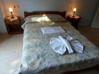 Hotel Edem