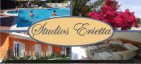 Erietta Studios