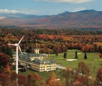 Mountain View Grand Resort Spa Whitefield Usa Deals