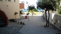 Iolkos Hotel Apartments