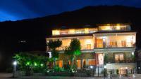 Drosia Hotel