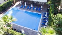 Hotel Ena