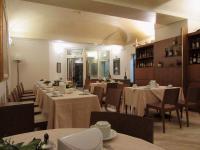 Hotel giardino prato italy booking