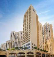 Amwaj Rotana Jumeirah Beach Dubai Reserve Now Gallery Image Of This Property
