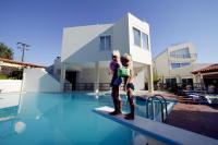 Elma`s Dream Apartments & Villas