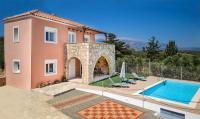 Villa Andrian-Silvia