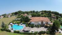 Hotel Livithra