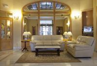 Hotel Mediodia Madrid Spain Deals
