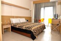 Kyridis Hotel
