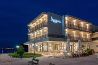 Angelica Hotel