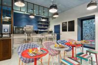 Hôtel ozz by happyculture nice u prezzi aggiornati per il