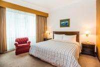 Hotel Sercotel Panama Princess (Hotel) a420dc302d1