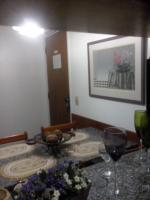 [福塔萊薩住宿] Apartamento no Iracema flat