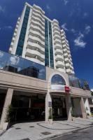 8938ecd9aa Mercure RJ Botafogo Mourisco (Hotel)