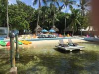 Seafarer Key Largo Resort And Beach Village Usa Deals