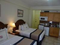 Hollywood Beach Resort Cruise Port Hotel Usa Deals