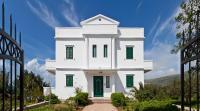 Villa Smaragdi