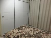 [巴拉奈里奧-坎布里烏住宿] Apartamento Salles - Balneário