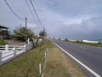 [Saquarema住宿] Flats Mar Azul